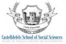 Castelldefels School of Social Sciences