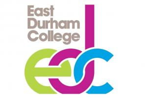 East Durham College