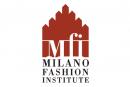 Milano Fashion Institute