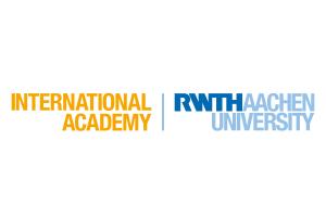 RWTH International Academy