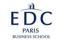 EDC Paris Business School