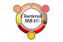 Chartered MBA