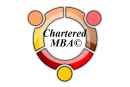 Chartered MBA