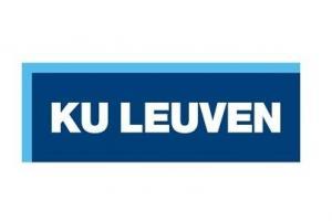 KU Leuven - Faculty of Bioscience Engineering