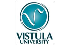 Vistula University