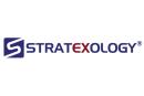 Stratexology LLP