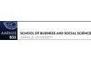 Aarhus University - Aarhus BSS