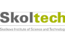 Skolkovo Institute of Science and Technology