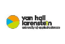 Van Hall Larenstein University of Applied Sciences