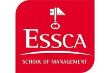ESSCA School of Management – International