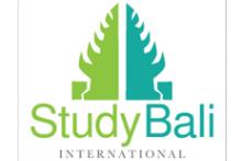 Study Bali International