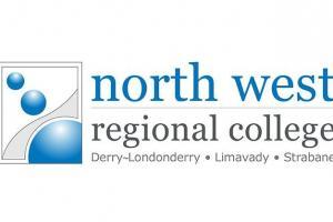 North West Regional College - Foyle International