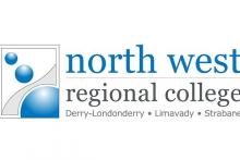 North West Regional College - Foyle International