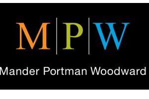 Mander Portman Woodward