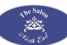 The Salon Training Centre