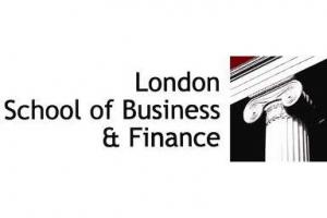London School of Business and Finance Singapore