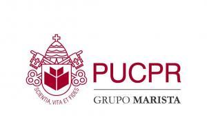 PUC - Pontifícia Universidade Católica do Paraná