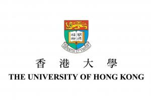 University of Hong Kong MBA