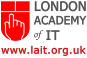 London Academy of IT
