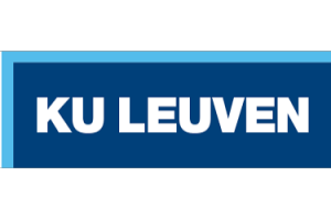 KU Leuven – Faculty of Engineering Technology