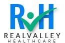 Realvalley Healthcare Ltd