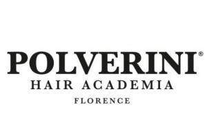 Polverini hair Academy