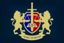 European Forensic Institute