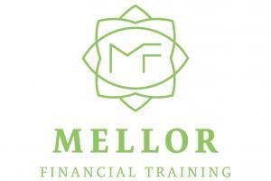 Mellor Financial Training