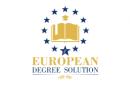 European Degree Solution