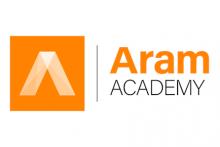 Aram Academy BV
