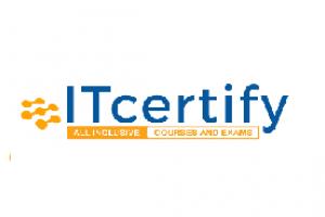 IT Certify