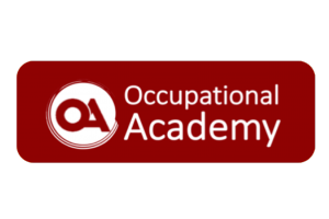 Occupational Academy Ltd