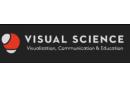 Visual Science Company