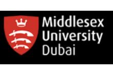 Middlesex University Dubai