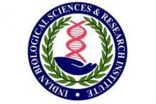 Indian Biological-science and Research Institute