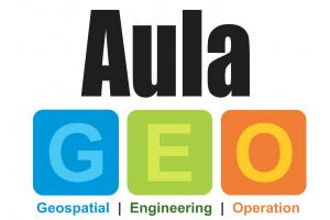 AulaGEO Academy