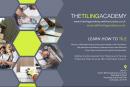 The Tiling Academy Ltd