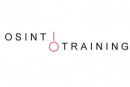 osint training