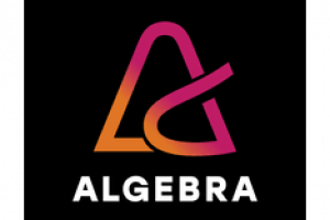 Algebra University College