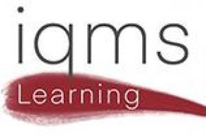 IQMS Learning