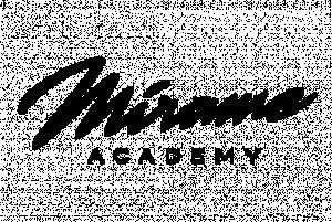 Mírame Academy.