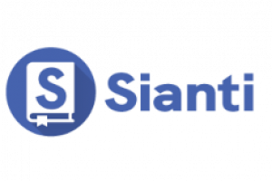 Sianti Management Systems Limited
