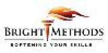 Bright Methods