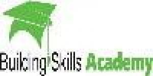 Building Skills Academy