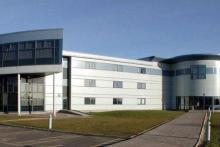 European Training Headquarters