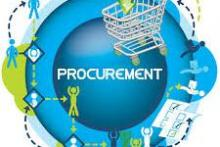 Purchasing and Procurement