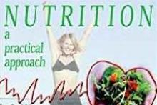 ITEC Diet & Nutrition Certificate for Complementary Therapists (online  course)