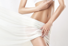 HIFU for Fat Reduction and Skin Tightening