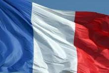 Flag France4