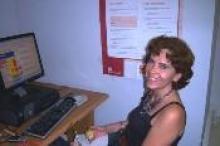 Eurolingua Online Tuition